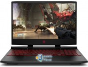 HP OMEN by HP (4GY42EA)