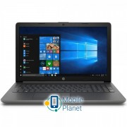 HP Laptop 15-da0079nr (5DD73UA)