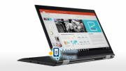 Lenovo Thinkpad X1 Yoga (20JD000TUS)