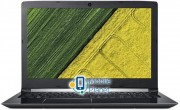 Acer Aspire 5 A515-51G-89LS (NX.GTCAA.017) Refurbished