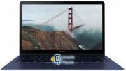 ASUS ZenBook 3 Deluxe UX490UA (UX490UA-BE012T) Refurbished
