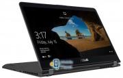 ASUS ZenBook Flip UX561UD (UX561UD-E2029T) Refurbished