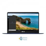 ASUS ZenBook UX430UQ (UX430UQ-GV160T) Refurbished