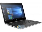 HP ProBook 440 G5 (1MJ79AV_V27) FullHD Win10Pro Silver