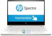 HP Spectre TS 13-AF018CA (2SP66UA)