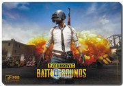 Podmyshku Game Battlegrounds-М