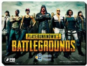 Podmyshku Game Battlegrounds-S
