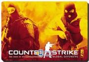 Podmyshku Game Counter strike-М
