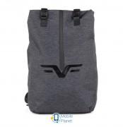 Рюкзак для ноутбука 16 Frime City Black