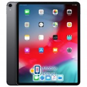Apple iPad Pro 2018 11 Wi-Fi 64GB Space Gray (MTXN2)