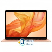 Apple Macbook Air 13 Gold (MREE2)