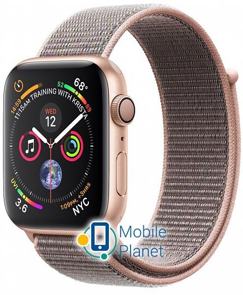 Apple-Watch-Series-4-GPS-Cellular-40mm-G-92213.jpg