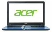 Acer Aspire 3 (A315-32) (A315-32-P1D5) (NX.GW4EU.010)