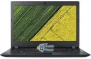 Acer Aspire 3 (A315-53G) (A315-53G-32R4) (NX.H1AEU.008)