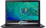 Acer Aspire 7 (A715-72G) (A715-72G-524Z) (NH.GXBEU.053)