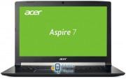 Acer Aspire 7 A717-72G (NH.GXEEU.024)