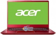 Acer Swift 3 (SF314-54) (SF314-54-579Q) (NX.GZXEU.030)