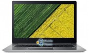 Acer Swift 3 (SF314-54) (SF314-54) (NX.GXZEU.050)