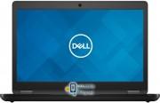Dell Latitude 5490 (N113L549014ERC_W10)