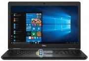 Dell Latitude 5590 (N062L559015ERC_W10)