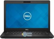 Dell N005L529012_W10