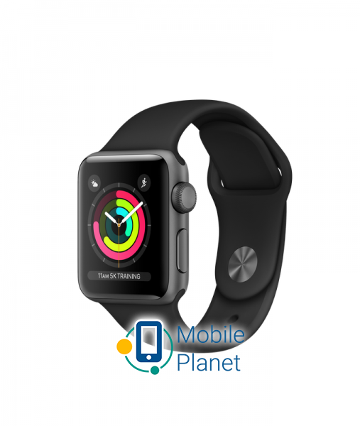 Apple-Watch-Series-3-GPS-38mm-Space-Gray-92238.jpg