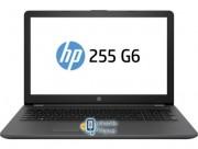 HP 255 G6 (4WV48EA) FullHD Win10Pro Dark Ash Silver