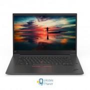 Lenovo ThinkPad X1 Extreme (20MF000TRT)