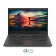 Lenovo ThinkPad X1 Extreme (20MF000URT)