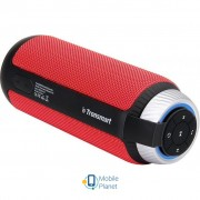 Tronsmart Element T6 Portable Bluetooth Speaker Red (235566)