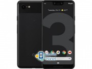 Google Pixel 3 XL 4/64GB Just Black
