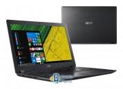 Acer Aspire 3 i5-7200U/8GB/240SSD+1TB/Win10 (A315 || NX.GNPEP.021-240SSD M.2)