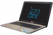 ASUS R540LA-XX1306 i3-5005U/4GB/256SSD (R540LA-XX1306)
