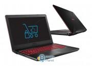 ASUS TUF Gaming FX504GE i5-8300H/8GB/1TB (FX504GE-E4393)
