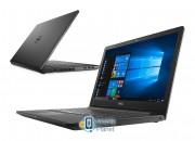 Dell Inspiron 3567 i3-7020U/4GB/120+1000/Win10 R5 R520 (Inspiron0687V-120SSD)