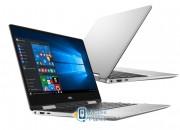 Dell Inspiron 7386 i5-8265U/8GB/256+240/Win10 FHD IPS (Inspiron0668V-256SSD M.2 PCie\t)