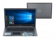 Dell Inspiron G3 i7-8750H/16GB/480+2000/Win10 GTX1060 (Inspiron0644V-480SSD M.2 PCie (Inspiron 3779))