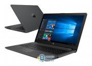HP 250 G6 N5000/8GB/256/Win10 (3VJ20EA-256 SSD)