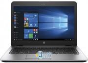HP EliteBook 840r G4 (3ZG09EA)