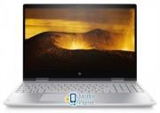HP ENVY x360 15-cn00 (4RN42EA)