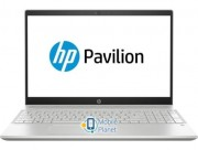 HP Pavilion 15-cs00 (15-cs0051ur) (4ML35EA)