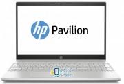 HP Pavilion 15-cs00 (4PP54EA)