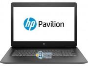 HP Pavilion 17-ab (4PP05EA)