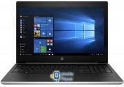 HP Probook 450 G5 (3DN35ES)