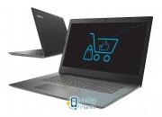 Lenovo Ideapad 320-17 i5-8250U/12GB/480 MX150 (81BJ005VPB-480SSD)
