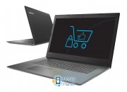 Lenovo Ideapad 320-17 i7-8550U/20GB/256 MX150 (81BJ005NPB)