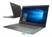Lenovo Ideapad 320-17 i7-8550U/20GB/480/Win10X MX150 (81BJ005NPB-480SSD)
