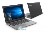 Lenovo Ideapad 330-15 i3-8130U/4GB/120/Win10 M530 (81DE01V0PB-120SSD)