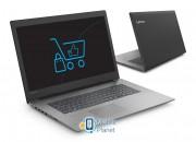 Lenovo Ideapad 330-17 A6-9225/4GB/240 (81D7003CPB-240SSD)