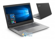 Lenovo Ideapad 330-17 i5-8300H/20GB/480/Win10 GTX1050 (81FL0051PB-480SSD)